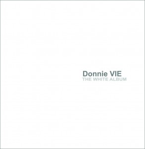 DONNIE_VIE_white_cover_300dpi_1024x1024